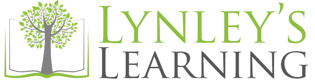 Lynley's Learning | Play Based Learning - Learning Made Fun